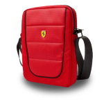Original Ferrari Tablet Bag