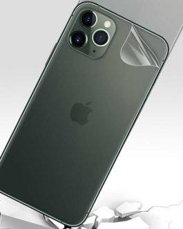 MAXANDMAX Full Body Screen Protector for Iphones