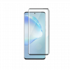 UV Liquid For Samsung S20