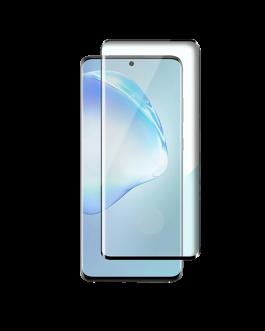 UV LIQUID GLASS SCREEN PROTECTOR FOR SAMSUNG S20