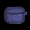 Airpod-pro-case-Blue