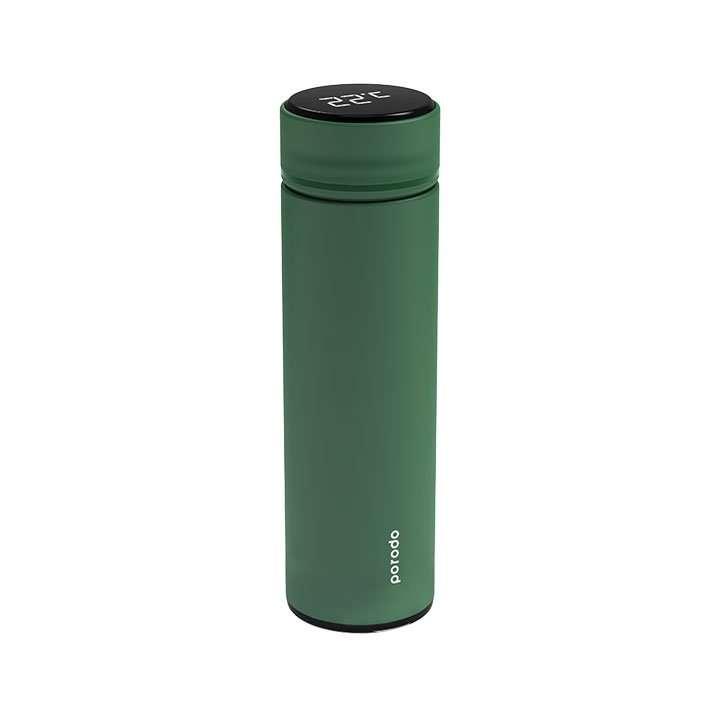 Best Smart Water Bottle 500 ml / 17 oz