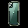 Alpha Iphone 11 pro max Green