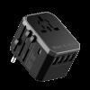 MXUA01 universal travel adaptor 1