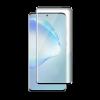 UV Glass For S20 Plus