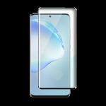 UV LIQUID GLASS SCREEN PROTECTOR FOR SAMSUNG S20 Plus
